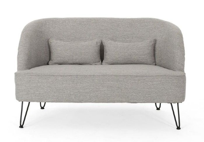 Nilton-Modern-Fabric-Loveseat-with-Hairpin-Legs-by-Christopher-Knight-Home-8ccbd453-fdc5-4c19-879f-0863799d7d4a_1000