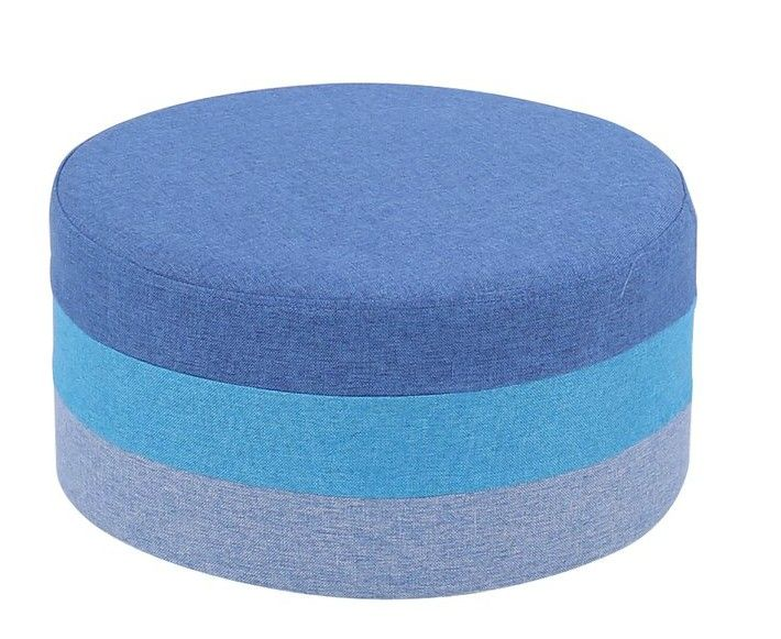ReberPouf - 20 poufs and ottomans that add some wow-factor to your home