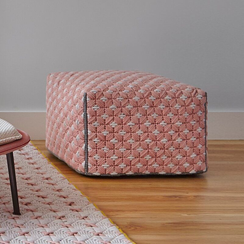 SilaiOttoman - 20 poufs and ottomans that add some wow-factor to your home