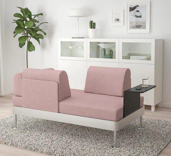delaktig-2-seat-sofa-with-side-table__0826611_PE720372_S5