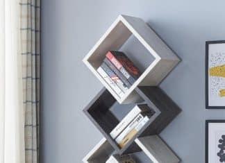 GarzaGeometricBookcase 324x235 - Homepage