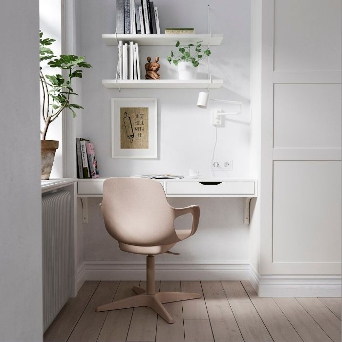ika catalog 2021 20 - First look at IKEA's 2021 catalogue - a handbook for a better everyday life at home!