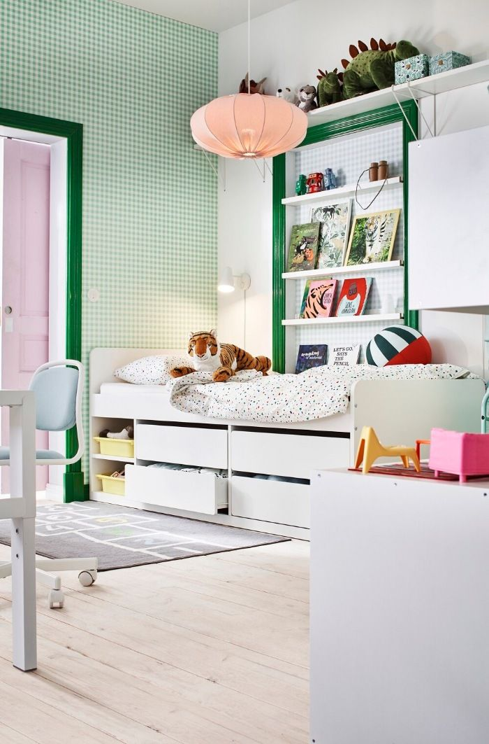 ika catalog 2021 22 - First look at IKEA's 2021 catalogue - a handbook for a better everyday life at home!