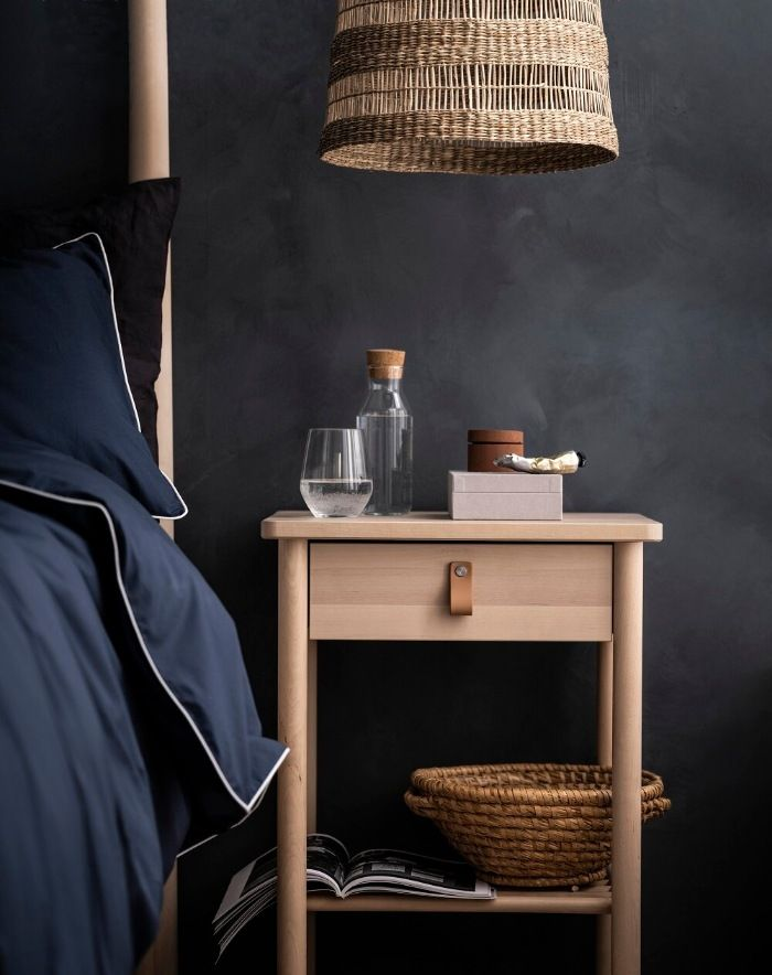 ika catalog 2021 26 - First look at IKEA's 2021 catalogue - a handbook for a better everyday life at home!