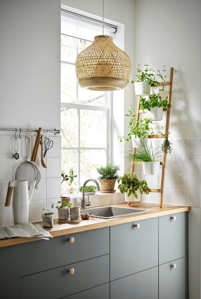 ika catalog 2021 27 - First look at IKEA's 2021 catalogue - a handbook for a better everyday life at home!