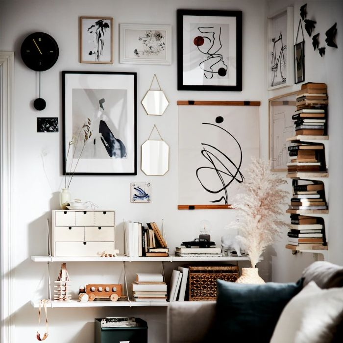 ikea - First look at IKEA's 2021 catalogue - a handbook for a better everyday life at home!