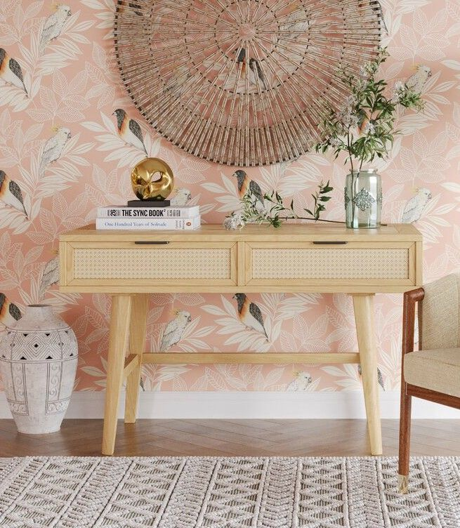 HyslopDesk - 20 stylish desk ideas for small spaces