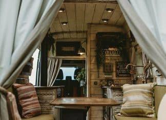 rumi supertramped campervan conversion 15 324x235 - Homepage