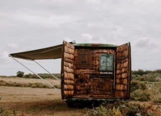 vera campervan 4 324x235 - Homepage