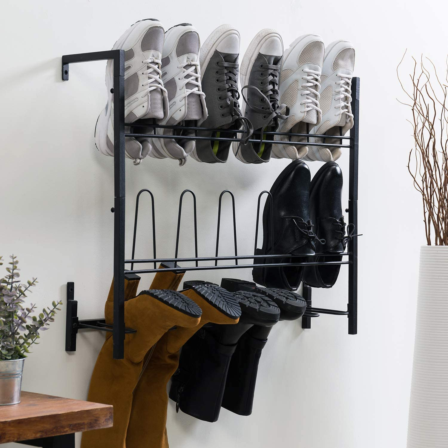 71x7m3MboTL. AC SL1500  - 20 clever shoe storage ideas for clutter-free living