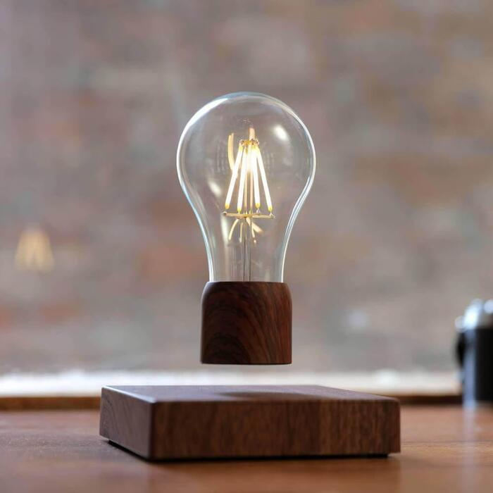 light decor 16 - 20 striking ideas for decorating your home with lights