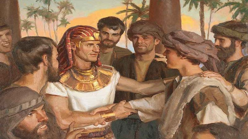 joseph-egypt-saved-from-famine