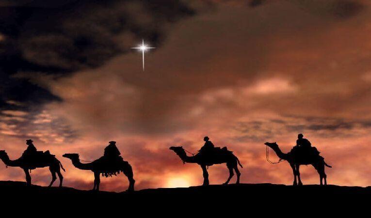 இயேசுவை சந்தித்த மனிதனின் வாழ்வில் உண்டாகும் விளைவுகள்.
