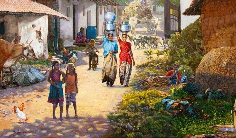 உங்கள் வாழ்வு சிறப்பாய் இருக்க சில குறிப்புகள்
