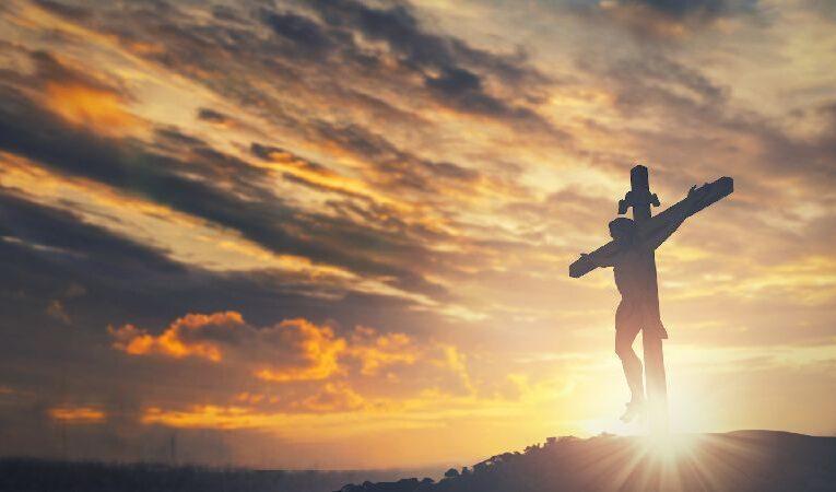 பிரசங்க குறிப்பு இயேசுவின் ஜெபங்கள்