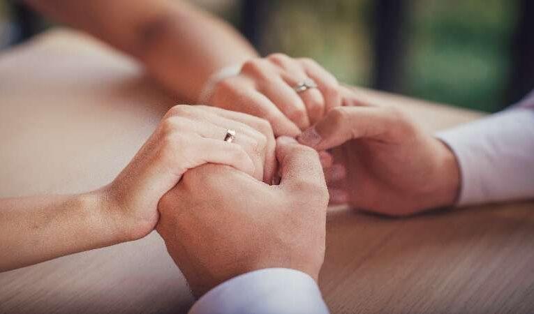 காரியங்களை வாய்க்க பண்ணுகிற கர்த்தர் – பிரசங்க குறிப்புகள்