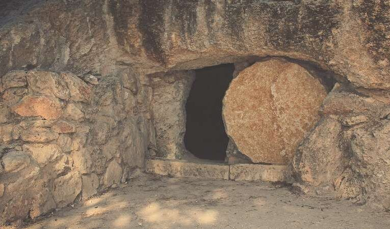 இயேசுவின் உயிர்ப்புக்கு சான்றாகும் 7 உண்மைகள் பற்றிய தொகுப்பு