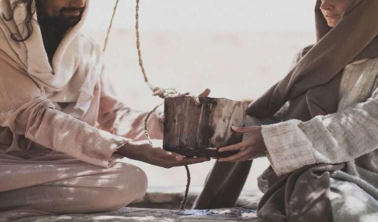 இயேசு கிறிஸ்து நம்மை பாடுபட அழைத்திருக்கிறார்!
