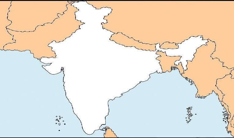 இந்தியாவில் வளமான ஒரு புரட்சி வெடிக்கட்டும்
