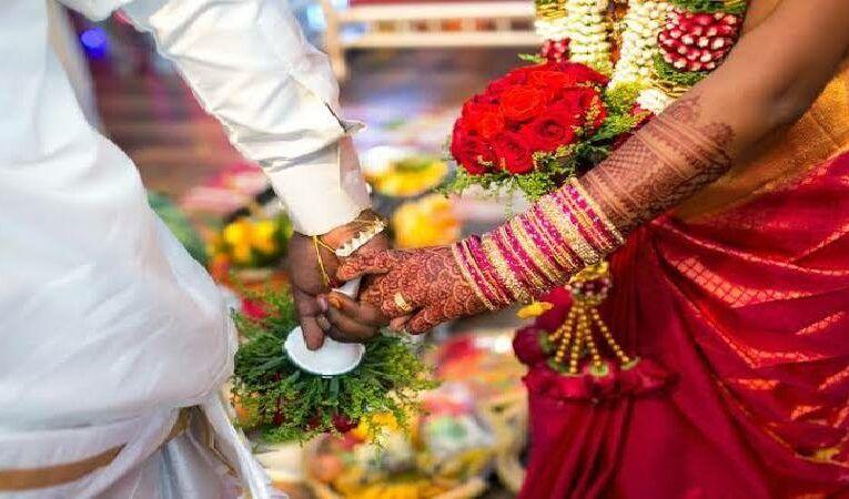 BIG SECRETS IN MARRIAGE! திருமணத்தின் மாபெரும் ரகசியங்கள்: