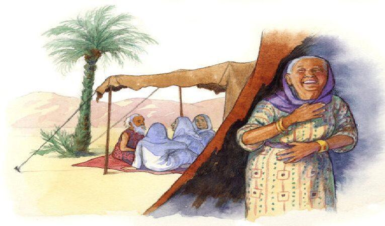 சாராள் என்ற தாயே                              (வித்யா'வின் விண் பார்வை)