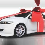 What should first time car buyers be aware of?