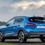 Some of the best SUVs in South Africa