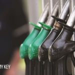 Are You Using These Five In-Car Technologies to Help Save Fuel?