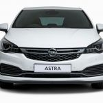 Opel Astra Sport 1.6T – now in Automatic!