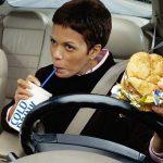 Healthy Driver Equals A Happy Trip