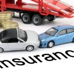 Car Insurance-The Ins and Outs