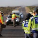 Cape Drivers Beware: Planned by-law Changes Might See a lot of Vehicles Impounded