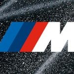 History Behind the BMW M Colors