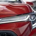 Allow the 2020 Corolla Sedan to reintroduce itself.