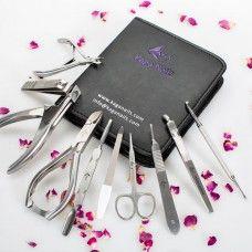 Kaga Manicure Kit