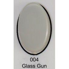 uv gel nail polish BMG 004 Glass Gun
