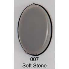 uv gel nail polish BMG 007 Soft Stone