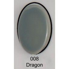 uv gel nail polish BMG 008 Dragon