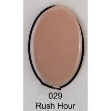 uv gel nail polish BMG 029 Rush Hour