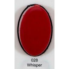 gel nails Love Easy 028 Whisper