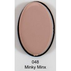 gel nails Love Easy 048 Minky Minx