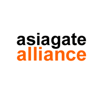 @asiagatealliance from joy.link
