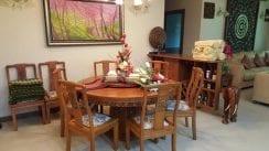 VS1 VS1-16.Hand-carved-teak-dining-set.jpg