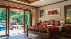 VS1 VS1-18.King-size-master-bedroom-with-view-of-pool-waterfall-lake-and-mountain.jpg