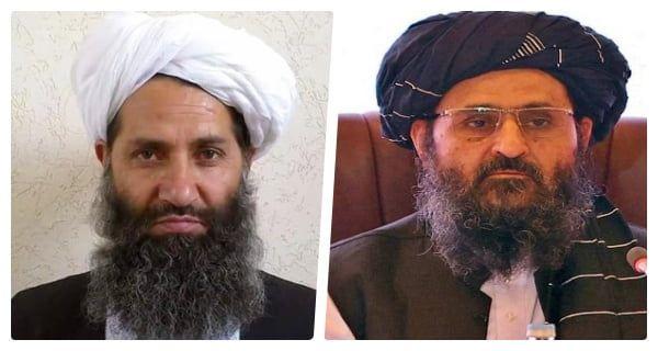 सेकुलर और अफगान जलेबी