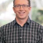 Brian Heerwagen, the Missions Pastor of Montavilla Baptist Church