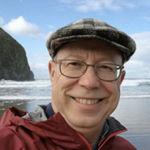 Tim Boettcher, MA, MS Ed