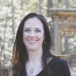 Dr. Jolene Erlacher