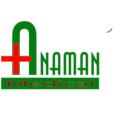 Centrul Medical Anaman