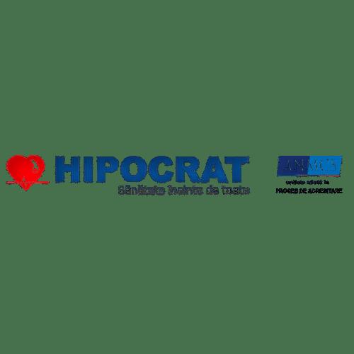 Hipocrat 2000